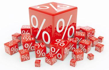 dividendos-acciones1